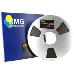 RTM SM911 1/2 inch Tape
