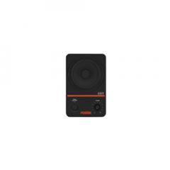 Fostex 6301NB Active Studio Monitor