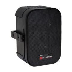 Studiospares Forte BG205 Passive Speaker