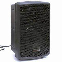 Studiospares Forte BG206A Active Speaker