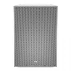 HH Electronics Tessen TNi-1501 Passive Installation Speaker White