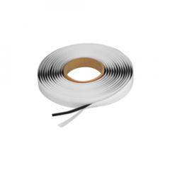 Speaker Sealing Tape 3m Black
