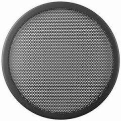 """Monacor SG-200 Speaker Grill 8"""""""