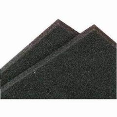 Acoustic Foam Front Sheets 480×378mm