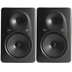 Mackie HR824 MK II Studio Monitors