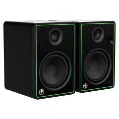 Mackie CR5BT Multimedia Monitors pair