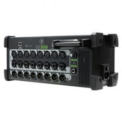 Mackie DL16S Portable Live Mixer