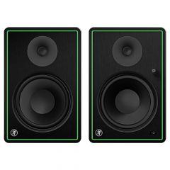 Mackie CR8-XBT Multimedia Monitors