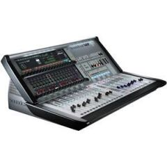 Soundcraft Vi1 Digital Mixing Console