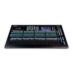 Allen & Heath QU-32 Digital Mixer