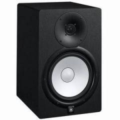 Yamaha HS8 Active Studio Monitor Single