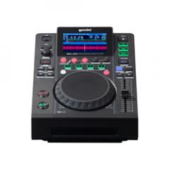 Gemini MDJ-600 Pro USB CD Media Player