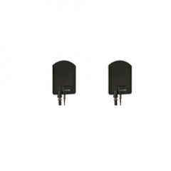Line 6 P180 Antenna Active Directional v2.0 Pair