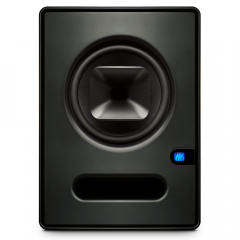 Presonus Sceptre S8 Studio Monitor with DSP