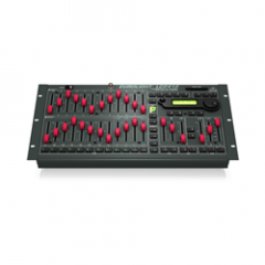 Behringer Eurolight LC2412 Lighting Console
