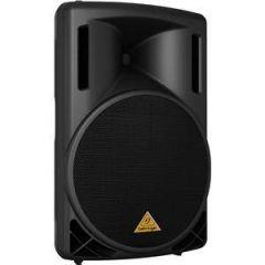 Behringer Eurolive B215XL Passive PA Speaker