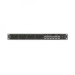 Behringer P16-I 16-Channel Input Module