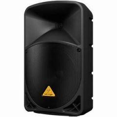 Behringer Eurolive B112D Active PA Speaker