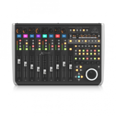 Behringer X-Touch USB MIDI Controller