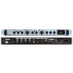 TC Electronic M350 Multi-Effects Unit