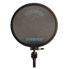 Shure PS-6 Pop Stopper 160mm Diameter