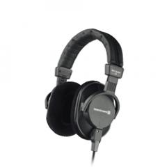 Beyerdynamic DT 250 Studio Headphones (250 Ohms)