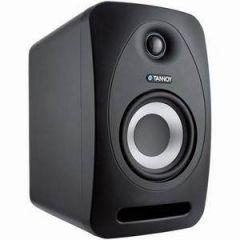 Tannoy Reveal 402 Studio Monitor