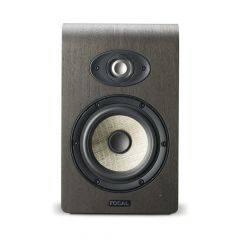 Focal Shape 50 Active Monitor (single)
