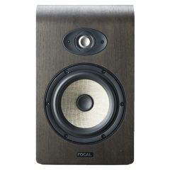 Focal Shape 65 Active Monitor (single)