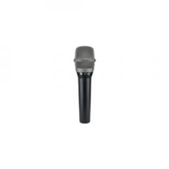 Electro-Voice RE410 Condenser Mic
