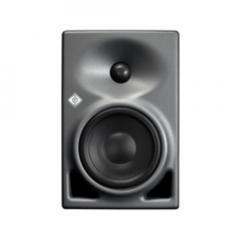 Neumann KH 120 A Studio Monitor Grey