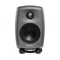 Genelec 8010A Active Studio Monitor