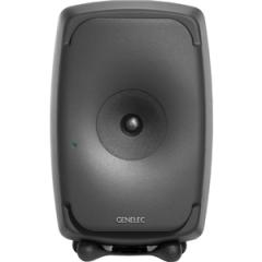 Genelec 8351AP Three Way Monitor