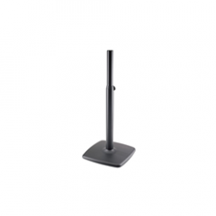 K&M 26795 Variable Monitor Stand (Without Plate)