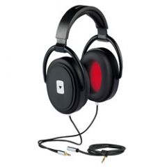 Extreme Isolation Your Tones Plus+ Hearing Protection Headphones