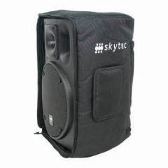 Carry Bag For 15 inch Speaker