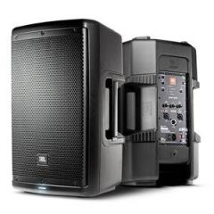 JBL Eon 610 Active PA Speaker