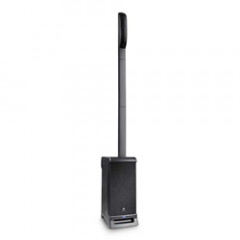 JBL Eon One Pro Portable PA