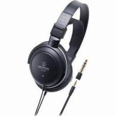 Audio-Technica ATH-AVC200 Headphones