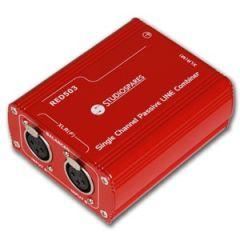 Studiospares RED503 Passive Line Combiner