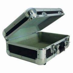 Trojan AL3 Carry Case