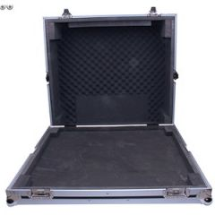 Trojan TF3 Mixer Case