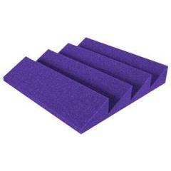 Auralex DST114 Purple