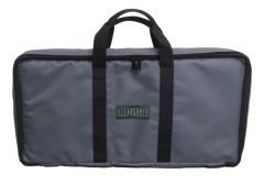 ClearSonic C2 Carry Case Zipped