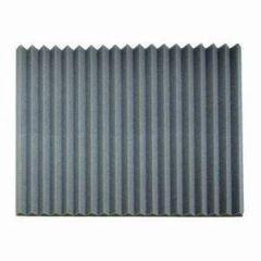 Antiverb 30 Acoustic Foam Tile 25mm