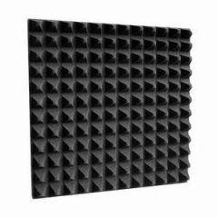 Acoustitile 55 Pro Absorption Foam Tile 75mm
