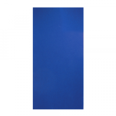 Acoustic Panel 1200 x 600mm Navy Blue