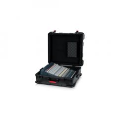 Gator Mixer Case 19x21x8