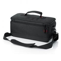 Gator Carry Bag for AIR XR18