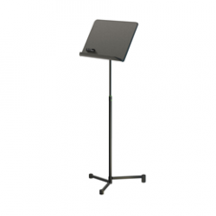 RAT Performer 3 Music Stand